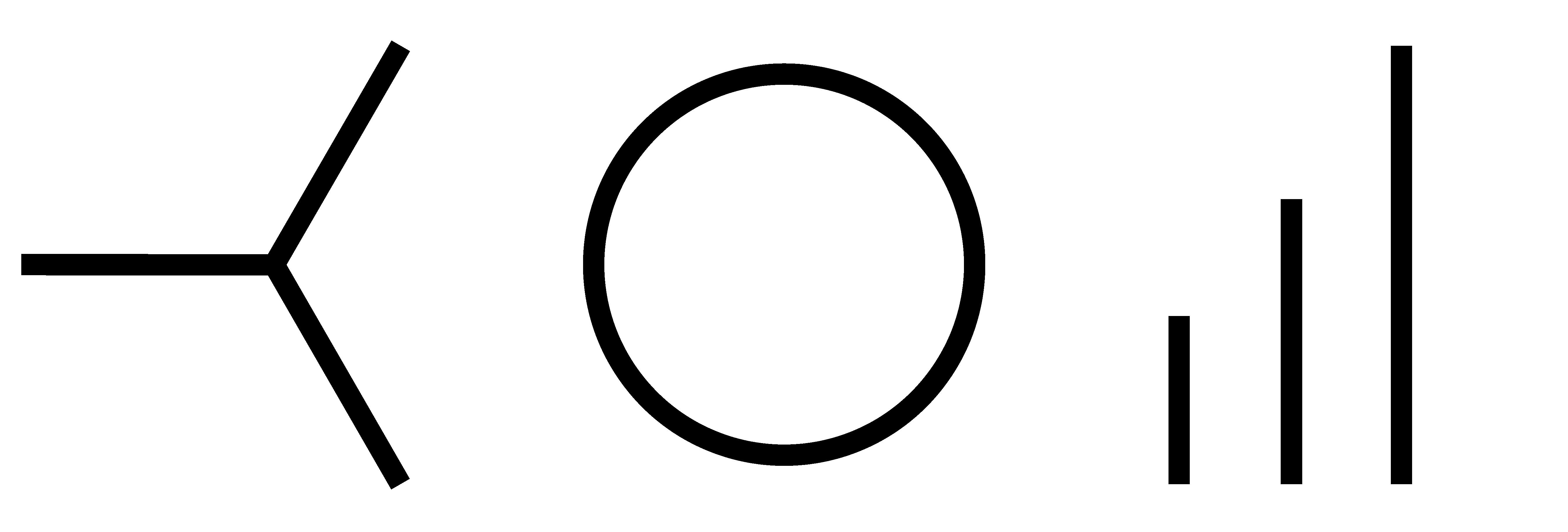 neon-symbol